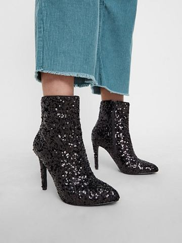 BIANCO BERNIA ботинки