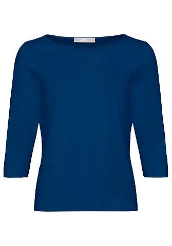 Блузка-рубашка »PATTY«