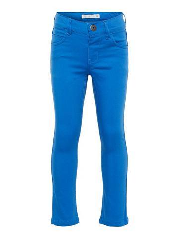 NAME IT X-Slim форма брюки