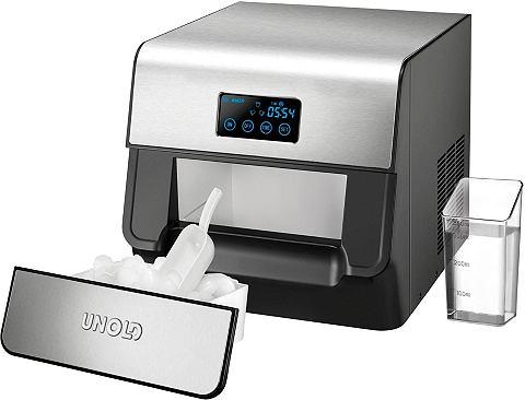 UNOLD Льдогенератор Edel 48955