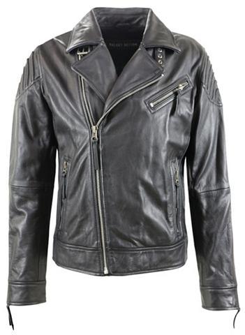 Байкерские куртка »Slash«