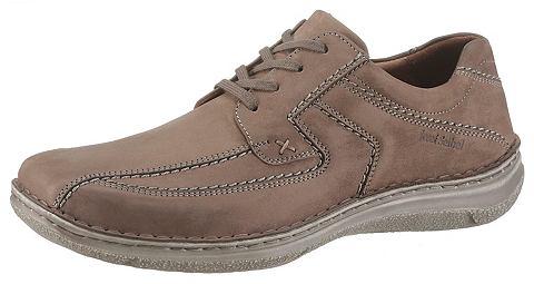 Ботинки со шнуровкой »Anvers 08&...