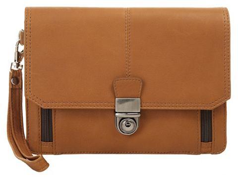 Harold's сумка-барсетка »COUNTRY...