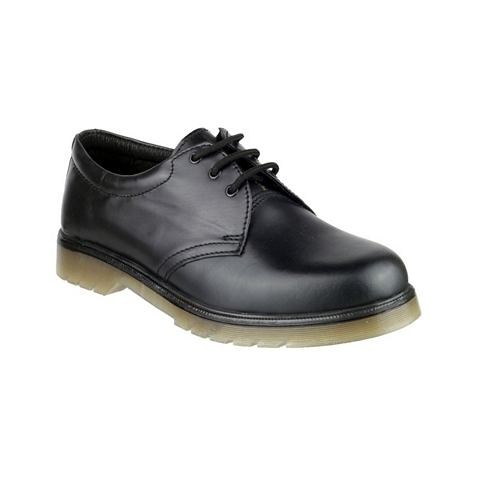 AMBLERS SAFETY Ботинки со шнуровкой