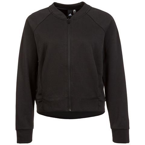 ADIDAS PERFORMANCE Куртка »Id Glory Bomber«