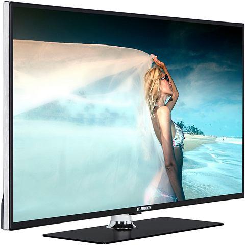 L32F800M4CWI LED-Fernseher (81 cm / (3...