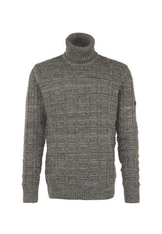 CAMEL ACTIVE Пуловер »«