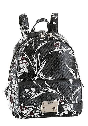 Рюкзак »TAMRA«