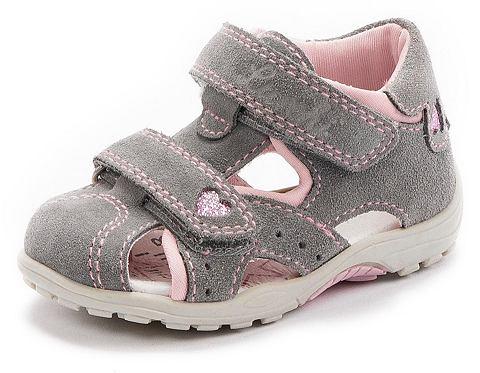 Кроссовки »Momo«