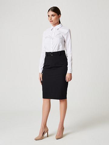 USHA Боди-рубашка