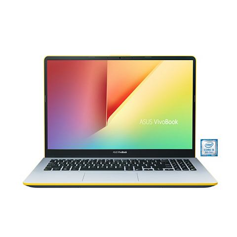 S530UF ноутбук »Intel Core i5 39...