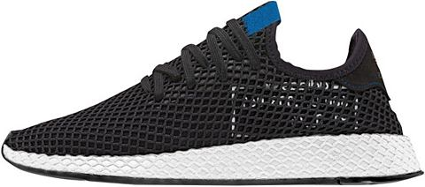 ADIDAS ORIGINALS Кроссовки »DEERUPT RUNNER«...