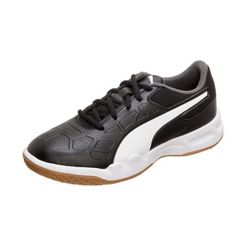 Кроссовки »Tenaz«