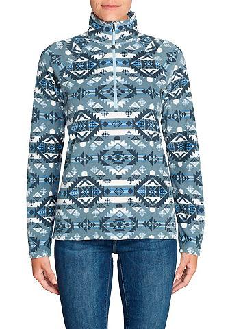 Флисовий пуловер (Quest Флисовий пулов...