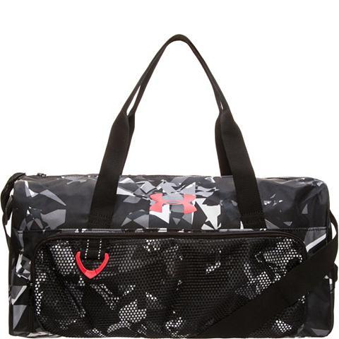 UNDER ARMOUR ® спортивная сумка »Armour S...