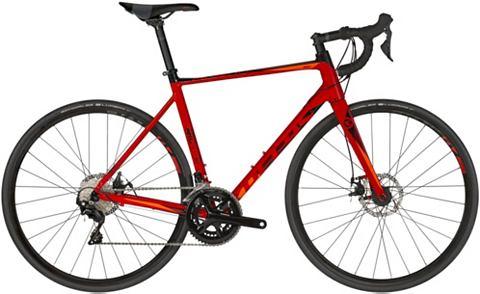 KELLYS Велосипед гоночный »ARC 50&laquo...