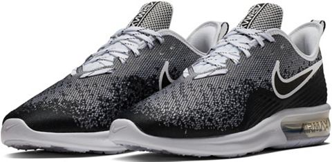 Кроссовки »Air Max Sequent 4&laq...