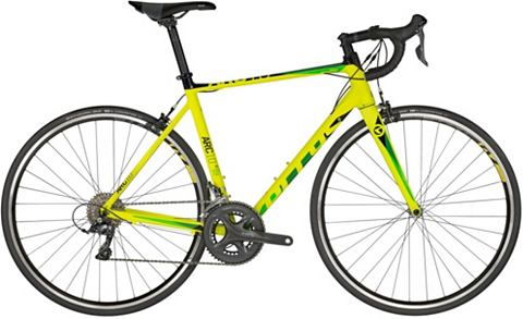 Велосипед гоночный »ARC 10&laquo...
