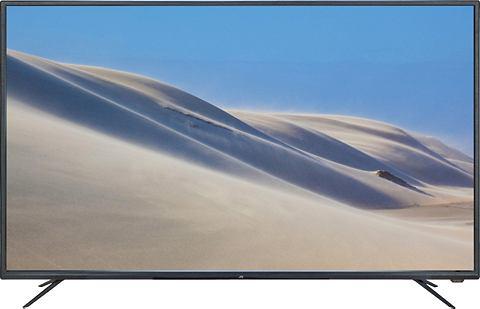 GR0DD-NS43 LED-Fernseher (108 cm / (43...