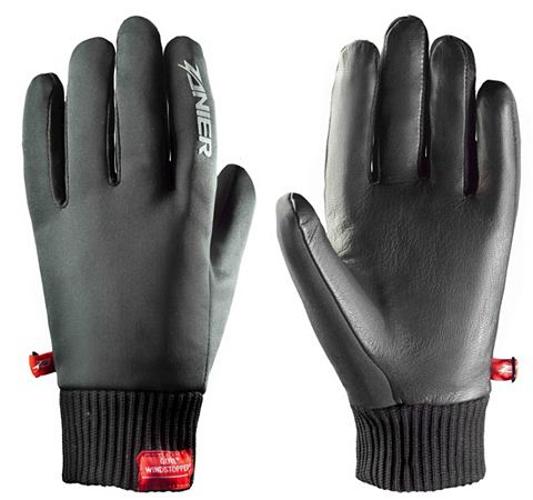 Женские перчатки GORE® WINSTOPPER&...