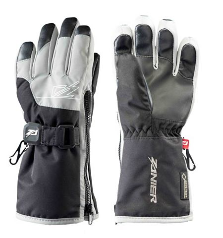 Kinder-Handschuh PrimaLoft® GORE-T...