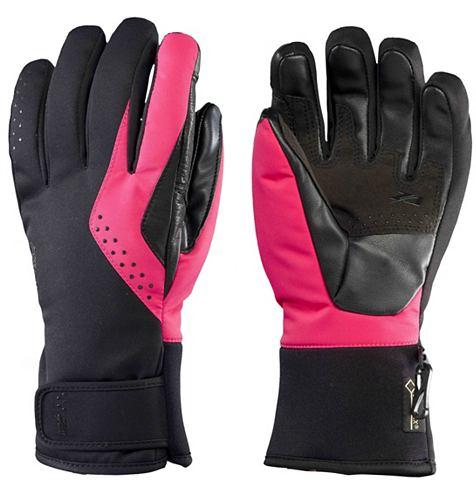 Женские перчатки PrimaLoft® GORE-T...