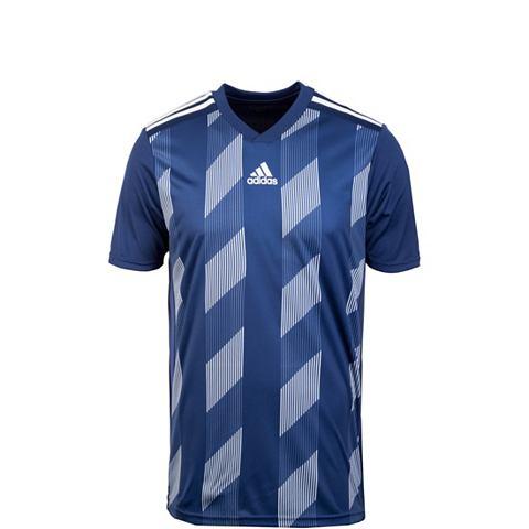 Футболка »Striped 19«
