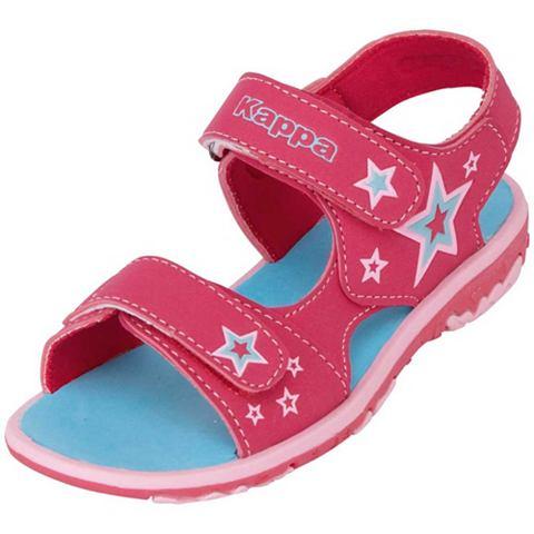 Сандалии »STARWAY KIDS«