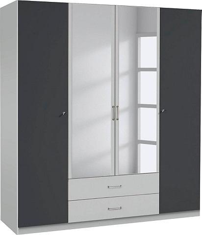 PACK´S шкаф для одежды »Be...