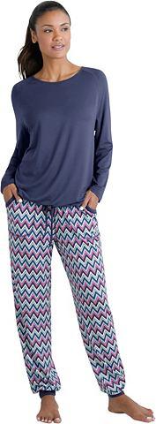 Wäschepur пижама