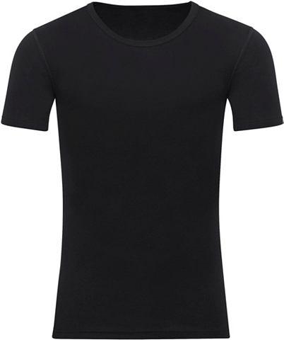 Wäschepur футболка