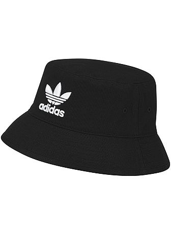 Fischerhut »BUCKET HAT«