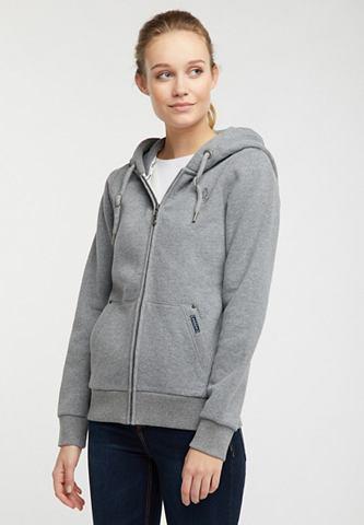 DREIMASTER Спортивный свитер