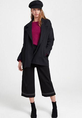 OXXO Пальто короткое