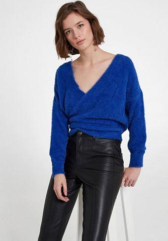 OXXO Пуловер