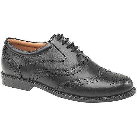 Ботинки со шнуровкой »Liverpool ...