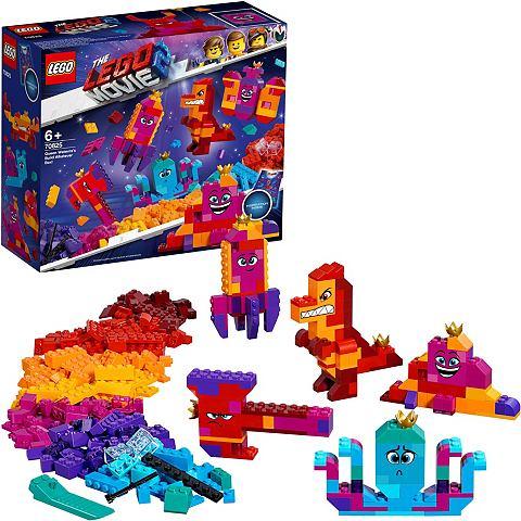"""LEGO ® Konstruktionsspielsteine """"K..."""