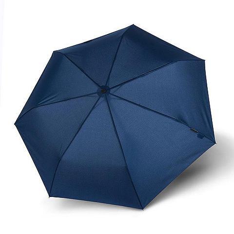 """Taschenregenschirm """"Buddy Duo&quo..."""