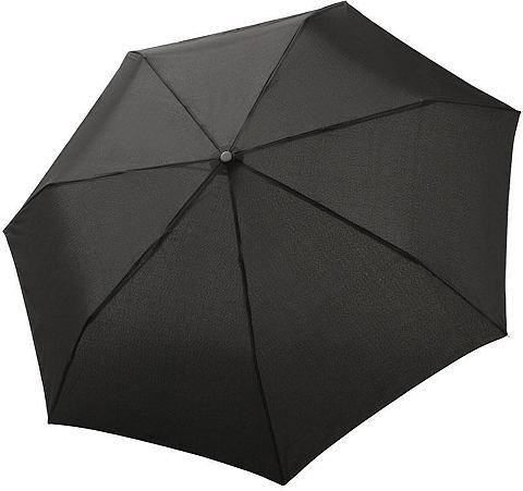 Зонтик - зонт »Buddy две Black&l...