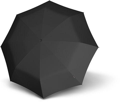 ® зонтик - зонт »Floyd Black...