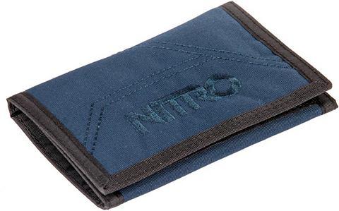 Кошелек »Wallet Indigo«