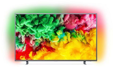 PHILIPS 50PUS6703/12 LED-Fernseher (126 cm / (...