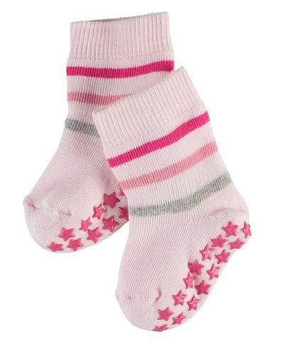 Носки Multi в полоску (1 пар)