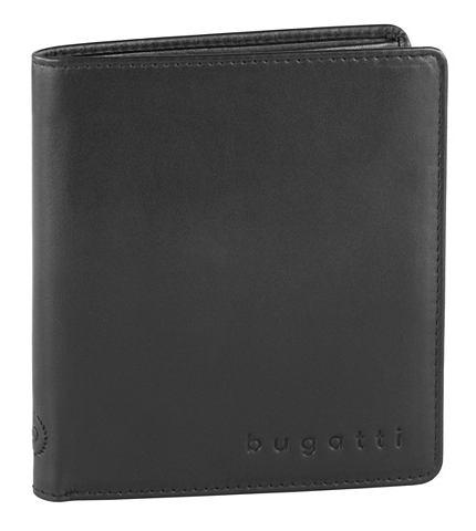 Чехол для кредитных карточек с RFID-Te...