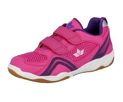 Ботинки кроссовки Enjoy V«