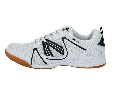 Кроссовки кроссовки форма Indoor&laquo...