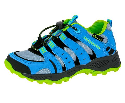 Ботинки со шнуровкой ботинки Fremont&l...