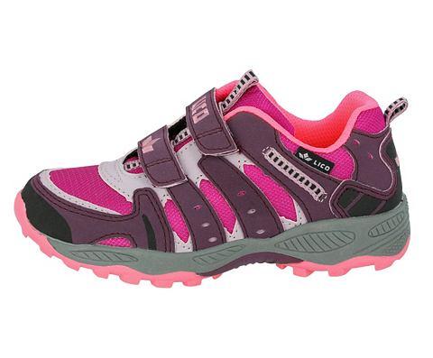 Ботинки кроссовки Fremont V«