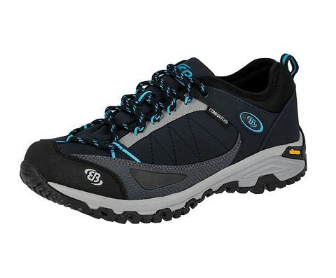 BRÜTTING ботинки ботинки Castor&l...