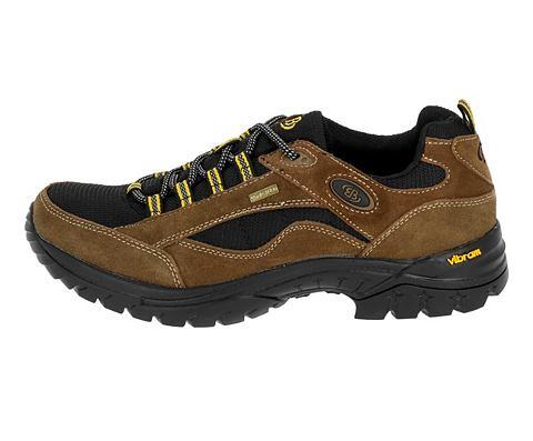 BRÜTTING BRÜTTING ботинки »Wandersch...